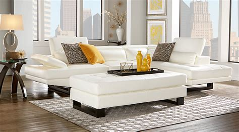 leather sectional living room furniture best leather living room furniture peenmedia