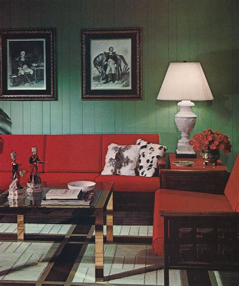 vintage home interior pictures tagged vintage home interior pictures archives home