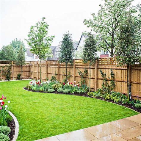 garden landscape designer 25 trending garden design ideas on modern