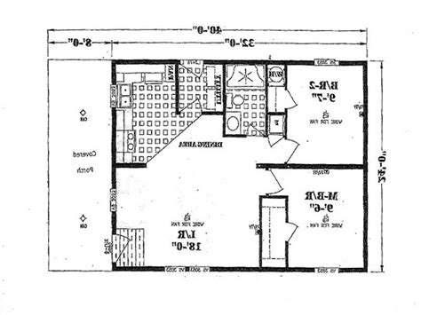 2 bedroom ranch house plans 2 bedroom ranch style house plans 2018 house plans and home design ideas
