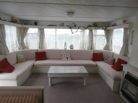 3 bedroom mobile home for sale 3 bedroom mobile home on site in rosslare co