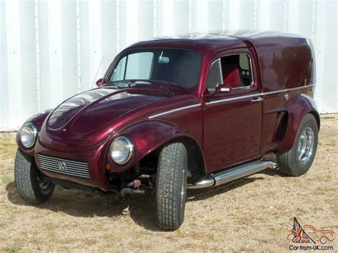 Volkswagen Kit Car by Vandetta Vw Bug Kit Car