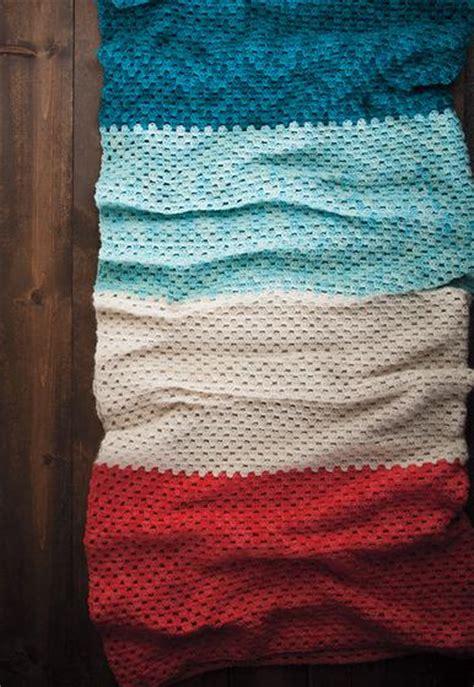 knit blanket pattern beginner crochet beginner blanket knitting patterns and crochet