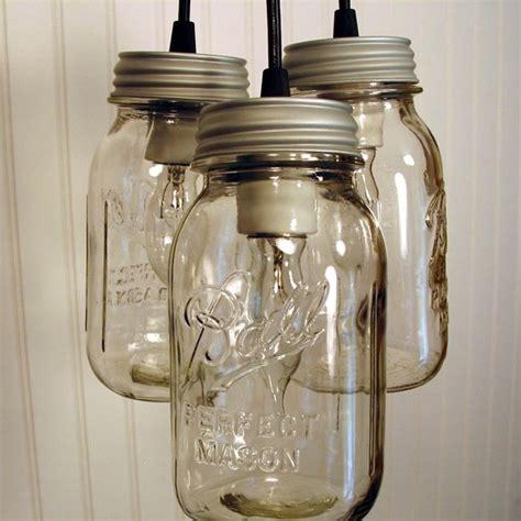 lights jar can t it big make it mini canning jar lights an