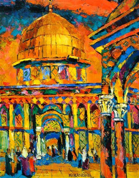 oeuvre d site officiel du peintre micheau vernez 187 l œuvre du peintre