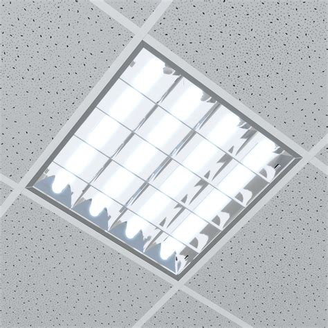 ceiling lights for office ceiling office lights description and directions for use