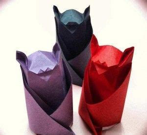 paper craft central 26 best images about origami on arctic animals