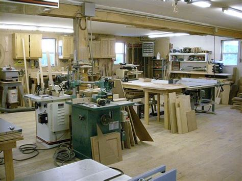 community woodworking shop image gallery woodworking shops