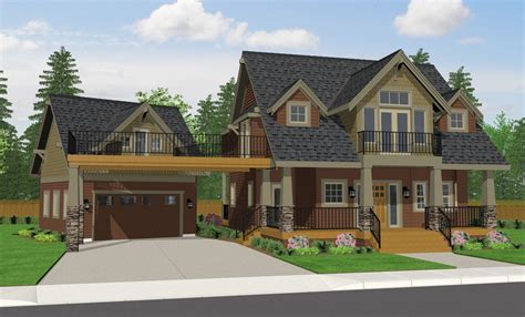 small craftsman bungalow house plans small house plans craftsman bungalow style house style design house plans craftsman bungalow style