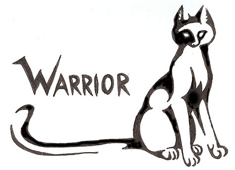 warrior cats sandclan images warrior cat hd wallpaper and