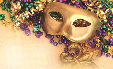 how much do mardi gras cost much mardi gras south florida times