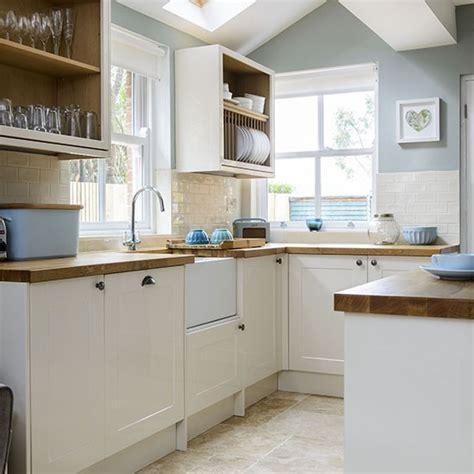light blue kitchen accessories pale blue and kitchen housetohome co uk