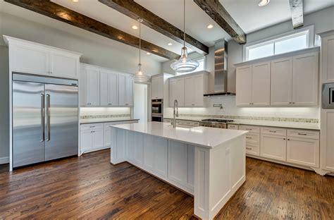 kitchen cabinets fort worth kitchen cabinets fort worth granite countertop kitchen