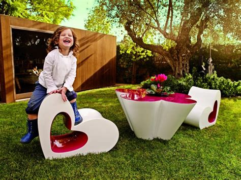 outdoor furniture for children 13 ideas you ll need about outdoor furniture for