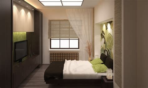 japanese style bedroom design bedroom in japanese style