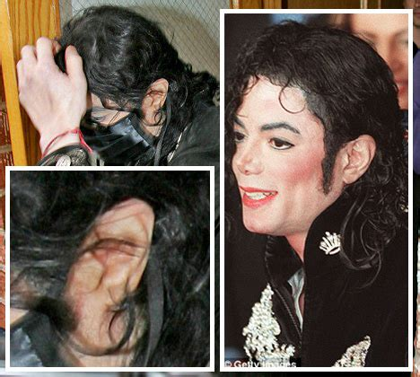Unbreakable Mirror by Michael Jackson Is Not Dead Michael Jackson Is Not Dead