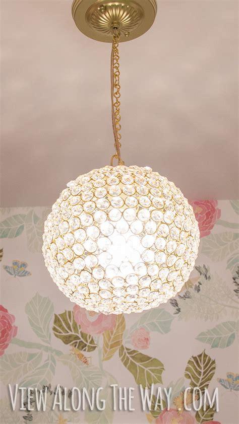 diy chandelier ideas 25 fantastic diy chandelier ideas and tutorials hative