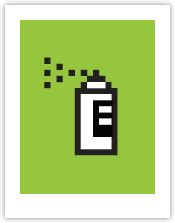 spray paint emoji susan kare prints signed and numbered limited edition prints