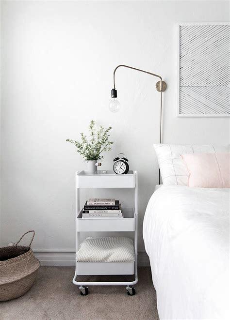 Oval Office Furniture raskog trolley white furniture source philippines