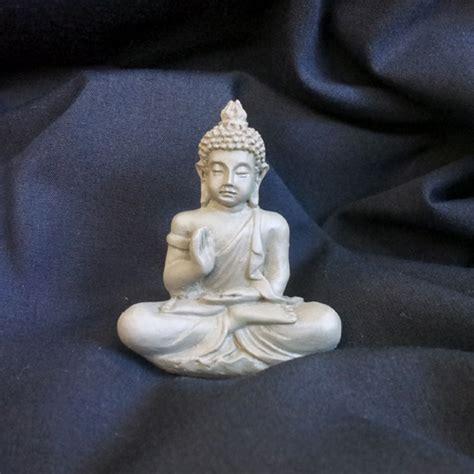 buddha rubber st st lunatic couture