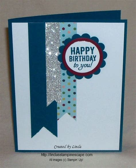 mens birthday cards to make 1000 images about cards and boys on