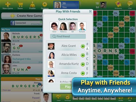 scrabble ipa scrabble for ipa cracked for ios free