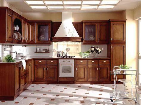 kitchen cabinets designs photos kitchen paint for kitchen cabinets ideas kitchen color