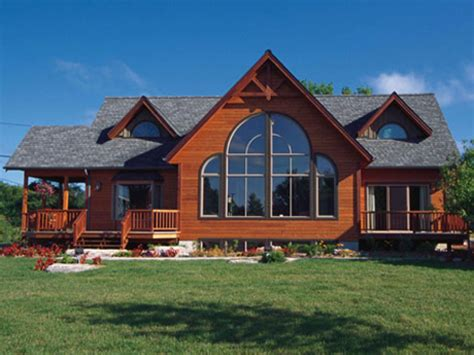 small lakefront house plans house plans sloping lot lake lakefront homes house plans