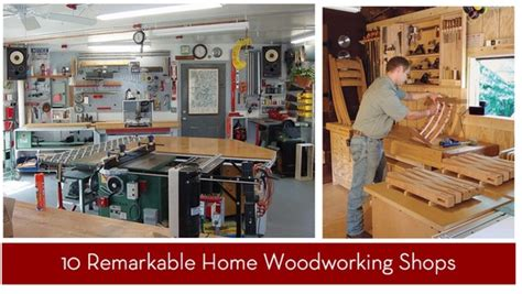 woodworking by design woodwork woodworking shop design pdf plans