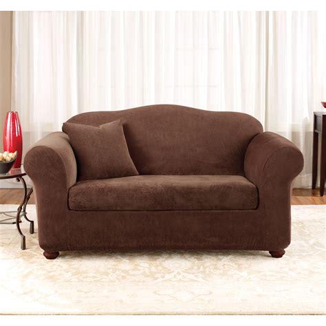 waterproof sofa slipcover waterproof sofa slipcovers waterproof sofa cover from bed