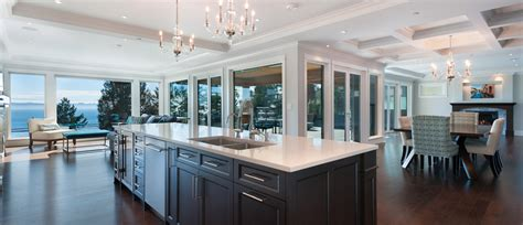 interior home design images interior designer vancouver home design gallop design inc