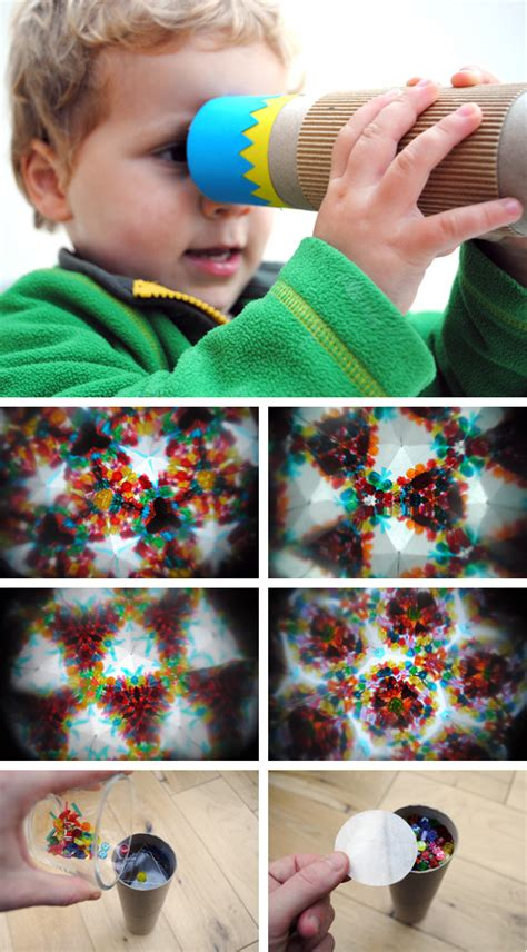 kaleidoscope craft for kaleidoscope make craft kid go search for tips