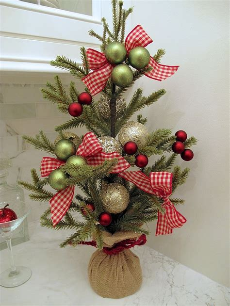 small tree for table 1000 ideas about small trees on
