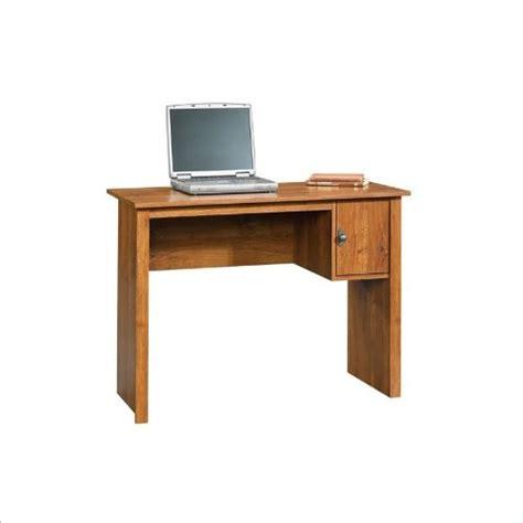 sauder student desk student desks 100