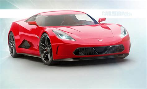 Chevrolet Corvette Zora Zr1 by 2017 Corvette Zr1 Change New Zora Review Car Awesome