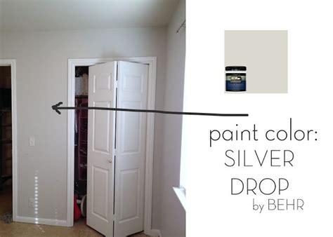 behr paint colors silver drop silver drop behr favorite paint color planned for the
