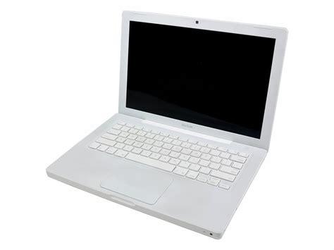 mac book pictures apple macbook a1181 k36c lmb macbook white 13inch laptop