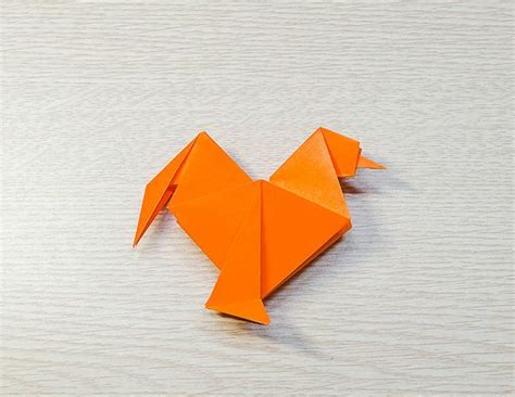 3d origami for beginners 1000 ideas about origami for beginners on 3d