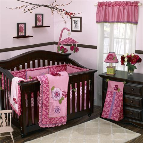 crib bedroom furniture sets baby crib bedding sets for your