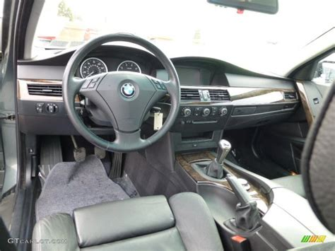 electronic stability control 2003 bmw 525 interior lighting service manual hayes auto repair manual 2004 bmw 530 interior lighting bmw 530 diesel