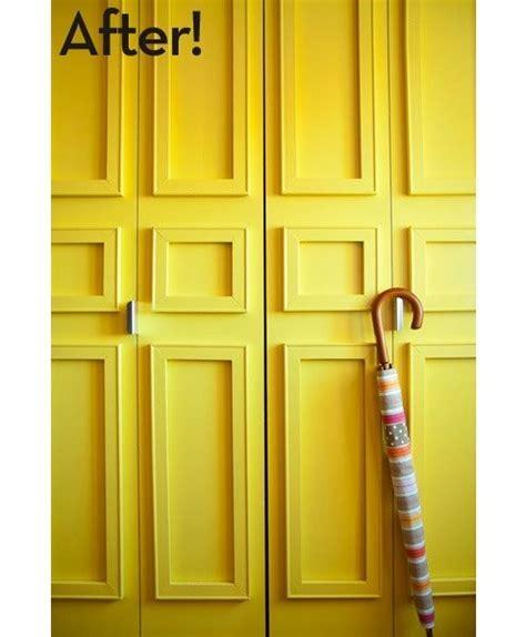 closet door ideas diy diy closet doors ideas diy closet door ideas twobertis