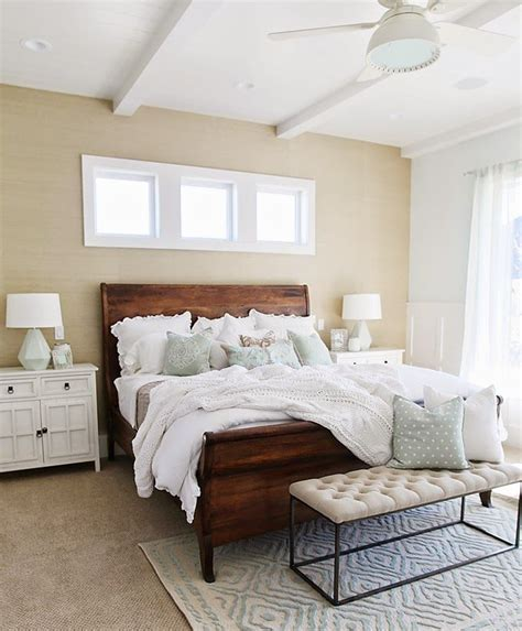 brown and white bedroom furniture bedroom four chairs furniture beautiful bedrooms