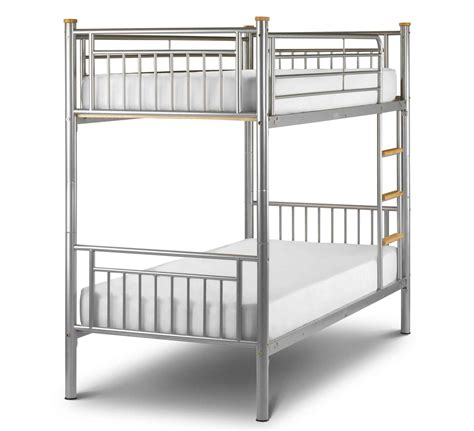 cheap bunk beds with mattress for sale cheap bunk beds with mattress feel the home