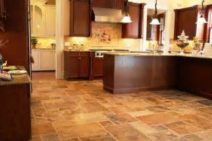 home depot kitchen floor tile home depot kitchen floor tile kitchens with tile floors