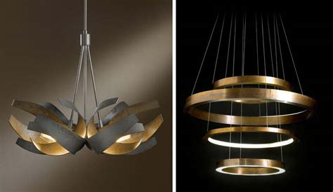 chandeliers modern design eye catching modern chandeliers for your homes