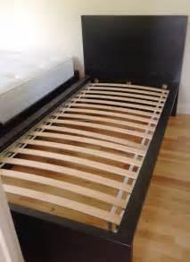 ikea bed frame price bed frames ikea uk ikea noresund bed frame furniture