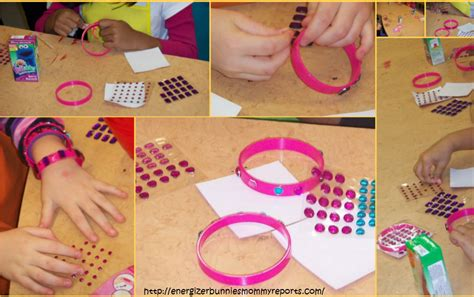 craft projects for 6 year olds a special 6 year s arts and crafts birthday