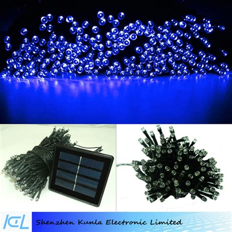 outdoor string lights wholesale led outdoor string lights wholesale wholesale outdoor