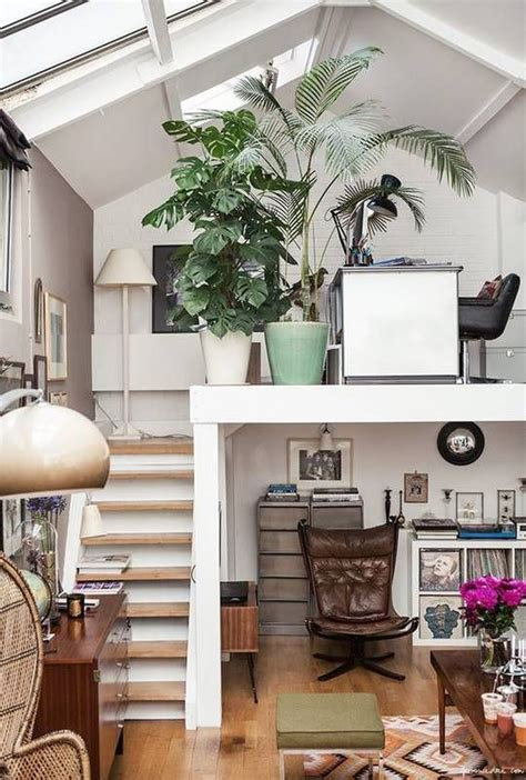 tiny apartment living best 25 tiny house office ideas on tiny home