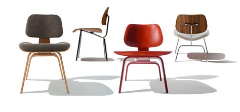 mid century modern furniture designers mid century modern furniture designers top 6